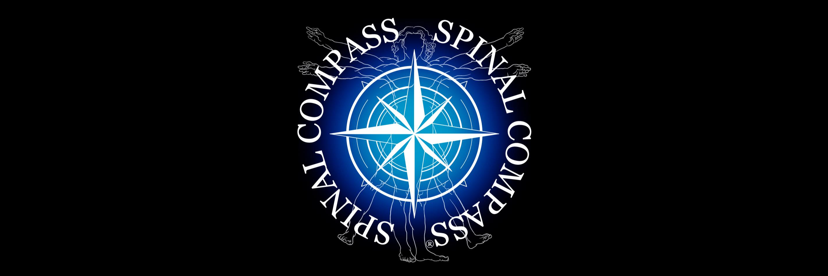 SpinalCompassBackground-01